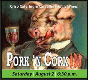 PorkNCork_III_graphic