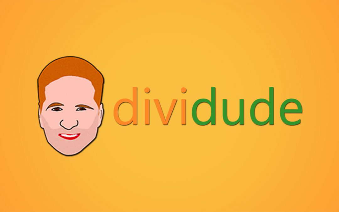 Ligon Media Launches Divi Dude