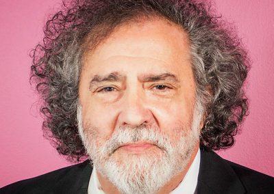 Ed Goldman