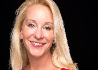 Client: Tina Brummel